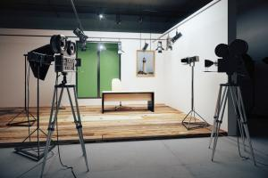 video production costs