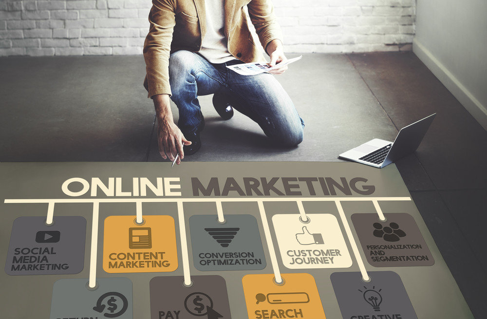 video marketing tips and trends