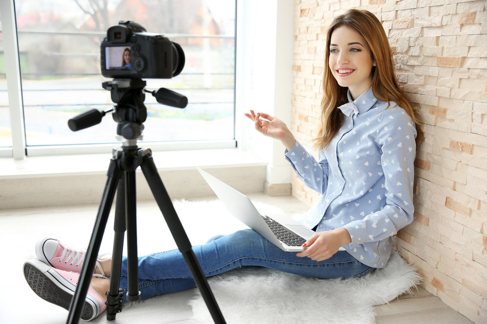 2 Most Popular Video Types for Video Marketing Promotion - Oh! Video Ltd