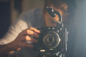 producing quality training videos